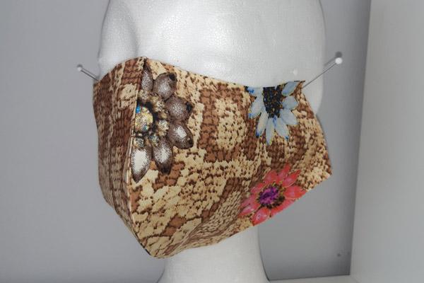 mode-atelier-wenk-corona-maske-5