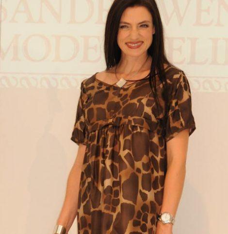 Tagesmode - Mode-Atelier Sandra Wenk in Krefeld